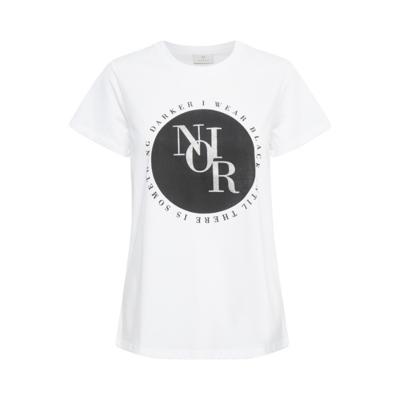 Kamilarna t-shirt