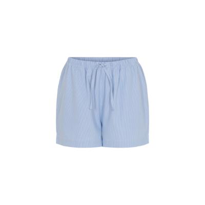Jbs pyjamas shorts