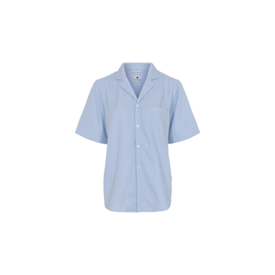 Jbs pyjamas skjorte