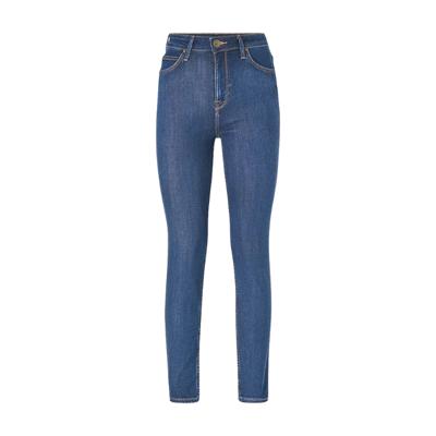 SCARLET HIGH jeans