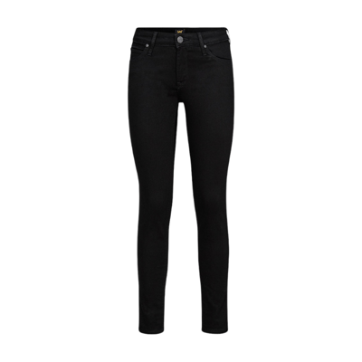 Scarlett skinny jeans